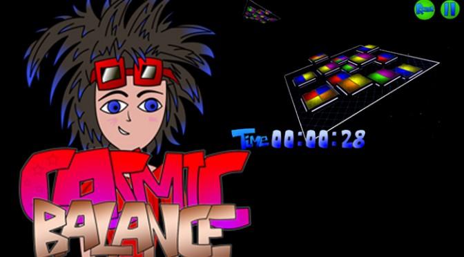 CosmicBalanceFeature