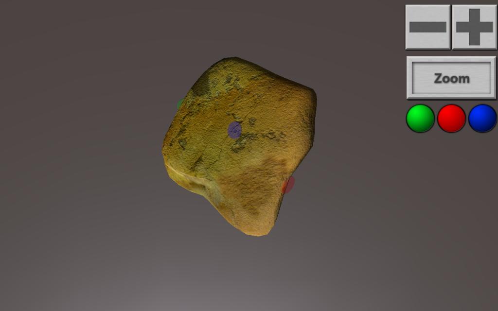MarsyardSimulation1-1024x640