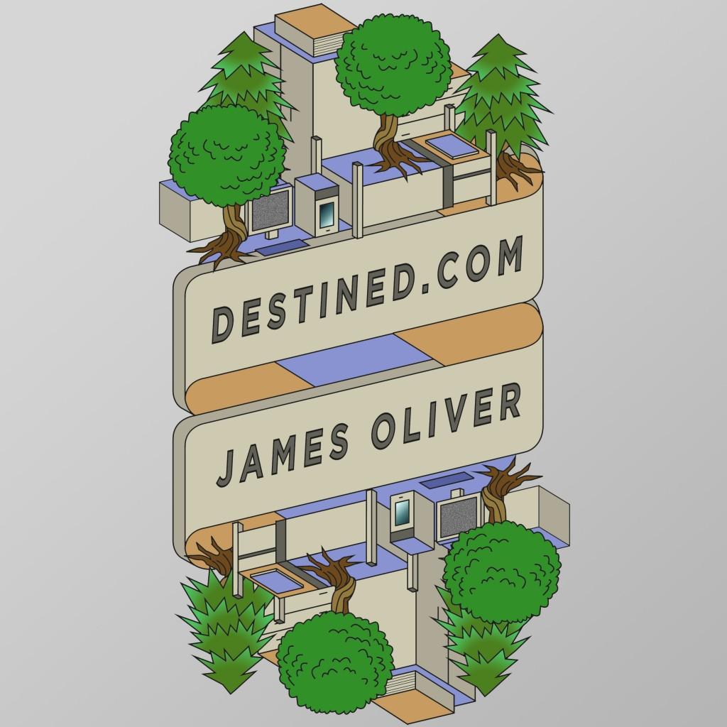 JamesOliverLogoColorTwitter