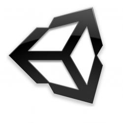 UnityFeature
