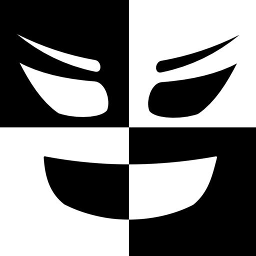 PortfolioFlippingTiles