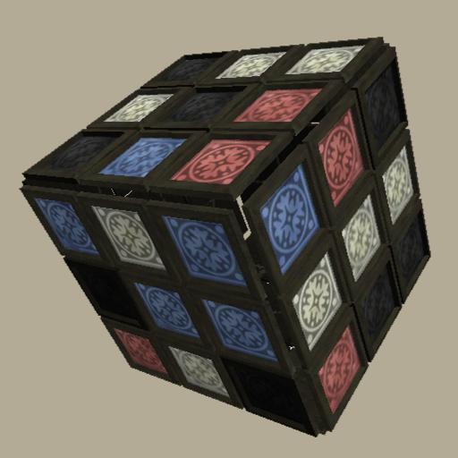 PortfolioLightBox